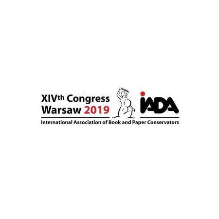 IADA 2019 - D&J is there again