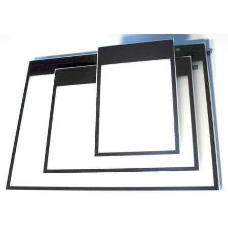 NEW in stock - Light Boxes