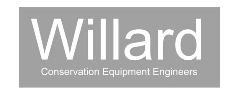 Willard Conservation
