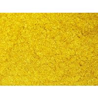 Iriodin® Pearlescent Pigment (for interior) Star Gold, 1 kg