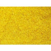 Iriodin® Perlglanzpigment Star Gold (für innen), 1 kg