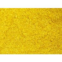 Iriodin® StarGold-Pearlescent Pigment (for exterior), 250 g