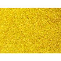 Iriodin® StarGold-Pearlescent Pigment (for exterior), 1 kg