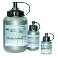 Lascaux Studio Bronze ©riginal, 500 ml