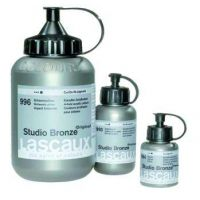 Lascaux Studio Bronze Original, 85 ml