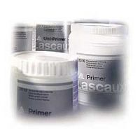 Lascaux Primer 500 ml