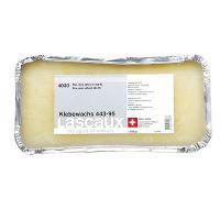 Lascaux Klebewachs 443-95  750 g