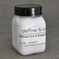 BEVA® D-8 S Dispersion, 100 ml
