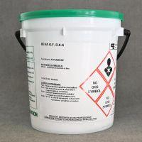 BEVA® D-8 S Dispersion, 1 l