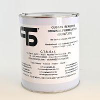 Gustav Bergers O. F.® 371 (BEVA® 371), 1 l