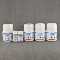 Nanorestore Cleaning® Test Kit_3