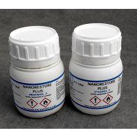Nanorestore Plus® Test Kit