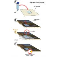 Nanorestore Gel® PG5 Pen