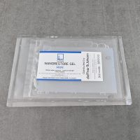 Nanorestore Cleaning® MWR Dry Gel_9