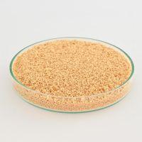 akablast fine Particle Blast Powder, 5 kg bucket