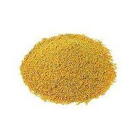 akablast hard Particle Blast Powder, 1 kg