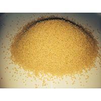 akablast Particle Blast Powder 300, extra rough, 5 kg bucket