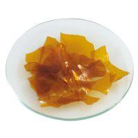 Leaf Shellac No 17 (Lemon No 1), 100 g