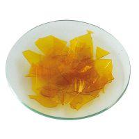 Leaf Shellac No 10 (Extra Pale), 100 g