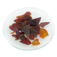 Leaf Shellac No 440 (Ruby), 100 g