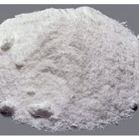 Borax (Pulver)