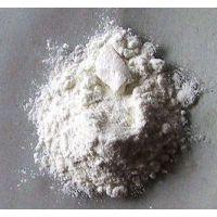 Gum Arabic Powder, 100 g
