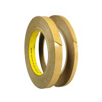 3M - Double-Sided Tape, 6 mm x 33 m