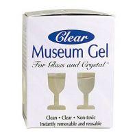 Museum Gel, 110 ml