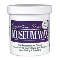 Museum Wax, 360 g