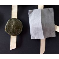 Tyvek® Soft-PE-Vlies 1622 (Verpackung, Rolle)