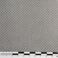 PES-Armierungsgewirke 40-Flex, Breite 1 m, Länge 50 m