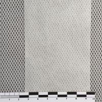 PES-PP-Rissarmierung 12, Breite 0,12 m, Länge 10 m