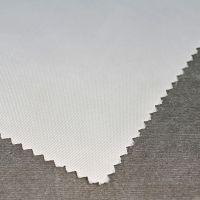 Polyestergewebe 269 g/m², Breite 200 cm