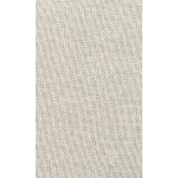 Lascaux Polyester Fabric P 110 ecru, 215 g/m², width 314 cm