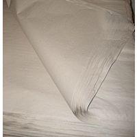 Lens Tissue L2, 9 g/m², sheet 49 x 76 cm