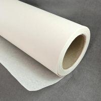 Echt Japan-Seidenpapier, 23 g/m², Rolle à 100 cm x 50 m
