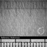 Hiromi Japan Papier - Kaji Natural - Transparenz