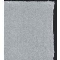 Hiromi Japanese Paper - Kozo White, hand-made (sheets)