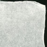 Hiromi Japanese Paper - Mino-gami (sheets)