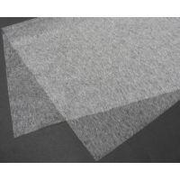 Hiromi Japan Papier - Tengucho Haini (Blattware)