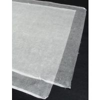 Hiromi Japanese Paper - Tengucho Caustic Soda (sheets)