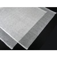 Hiromi Japanese Paper - Tengucho Ash, hand-made (sheets)
