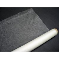 Hiromi Japan Papier - Tengucho Caustic Soda 3 g, handgefertigt (Rolle)