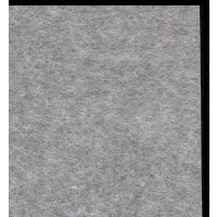 Hiromi Japanese Paper - Lens Tissue (sheets)