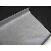 Hiromi Japanese Paper - Usukuchi Rayon 12 g, 100 m (roll)