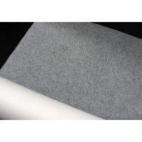 Hiromi Japanese Paper - Polypropylen #20, 60 m (roll)