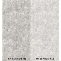 Hiromi Japan Papier - Kikura (Bögen)