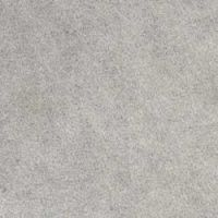 Hiromi Japanese Paper - Hon Mino (sheets) - (Shoinshi)