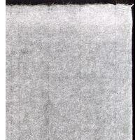 Hiromi Japanese Paper - Usu Mino Thin (sheets) - (Usu-Gami Thin)
