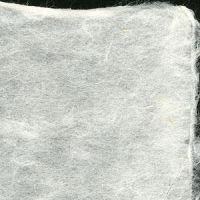Hiromi Japan Papier - Sekishu Tsuru (Blattware)